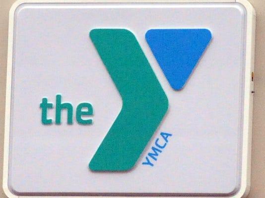 -120513 YMCA FOR CAROUSEL.jpg_20131205.jpg
