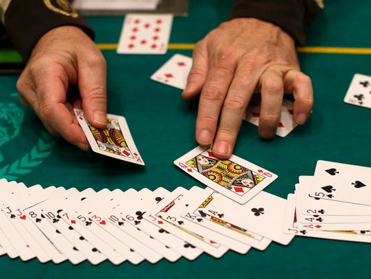 Image result for poker cheat