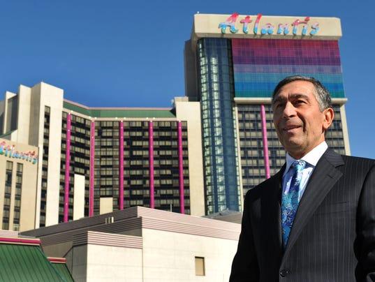 monarch online casino login