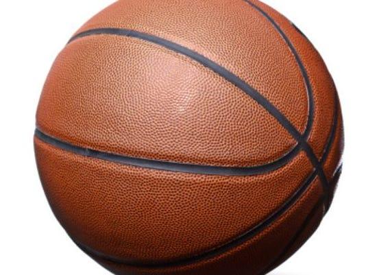 635597812249150007-Basketball3