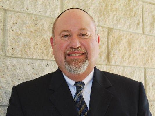 Interfaith Weissman