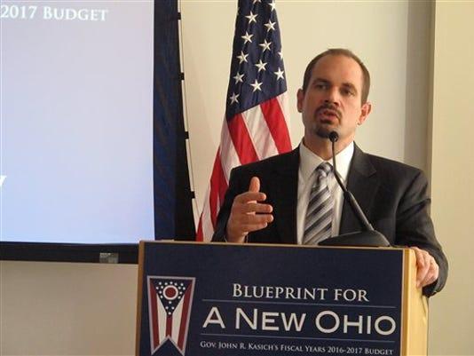Ohio Budget_Mann.jpg