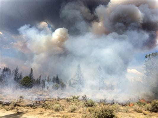 -SALBrd_07-15-2014_Statesman_1_A001~~2014~07~14~IMG_-Wildfire7.14.jpg_20_1_1.jpg