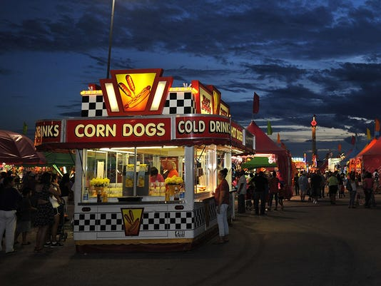 West-Texas-Fair-3.jpg