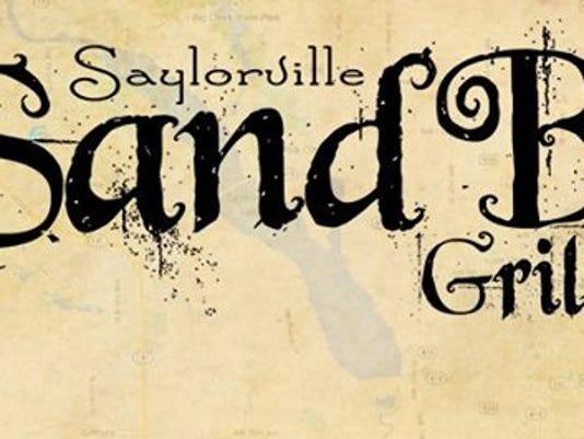 Sandbar Grill.jpg