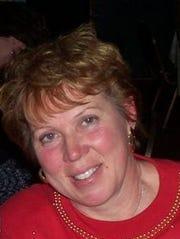 Karen Zirbel, Zirbel Funeral Home, Groton
