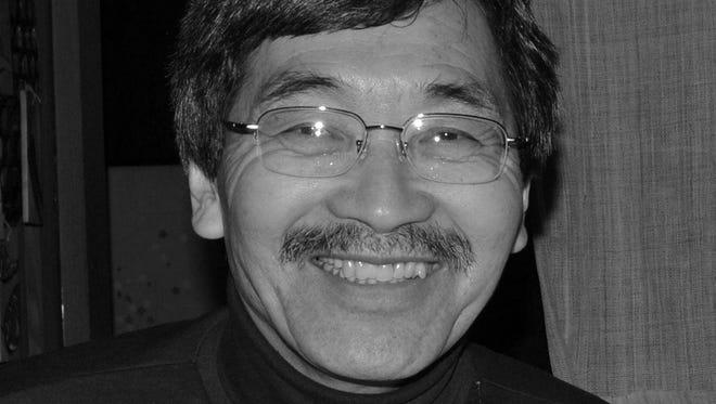 Dr. Yoshikazu Fukasawa