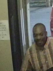Jackson police are asking the community's help in identifying