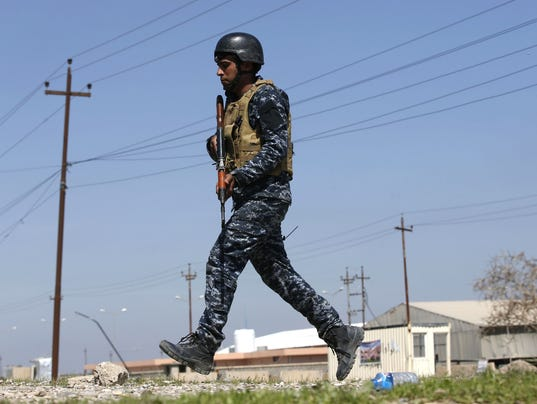 AFP AFP_N11UD I WAR IRQ