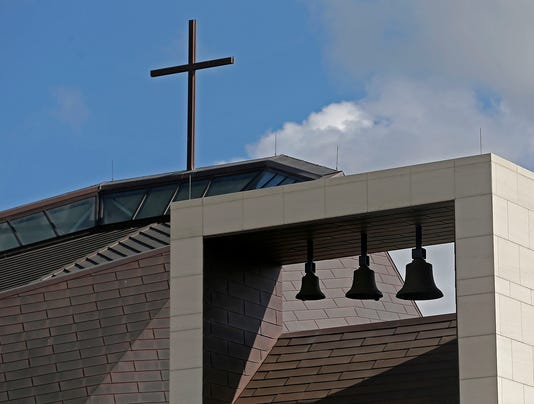 church_xavier_001
