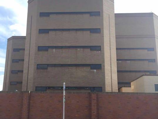 636421187200839363-camden-county-jail-2.jpg