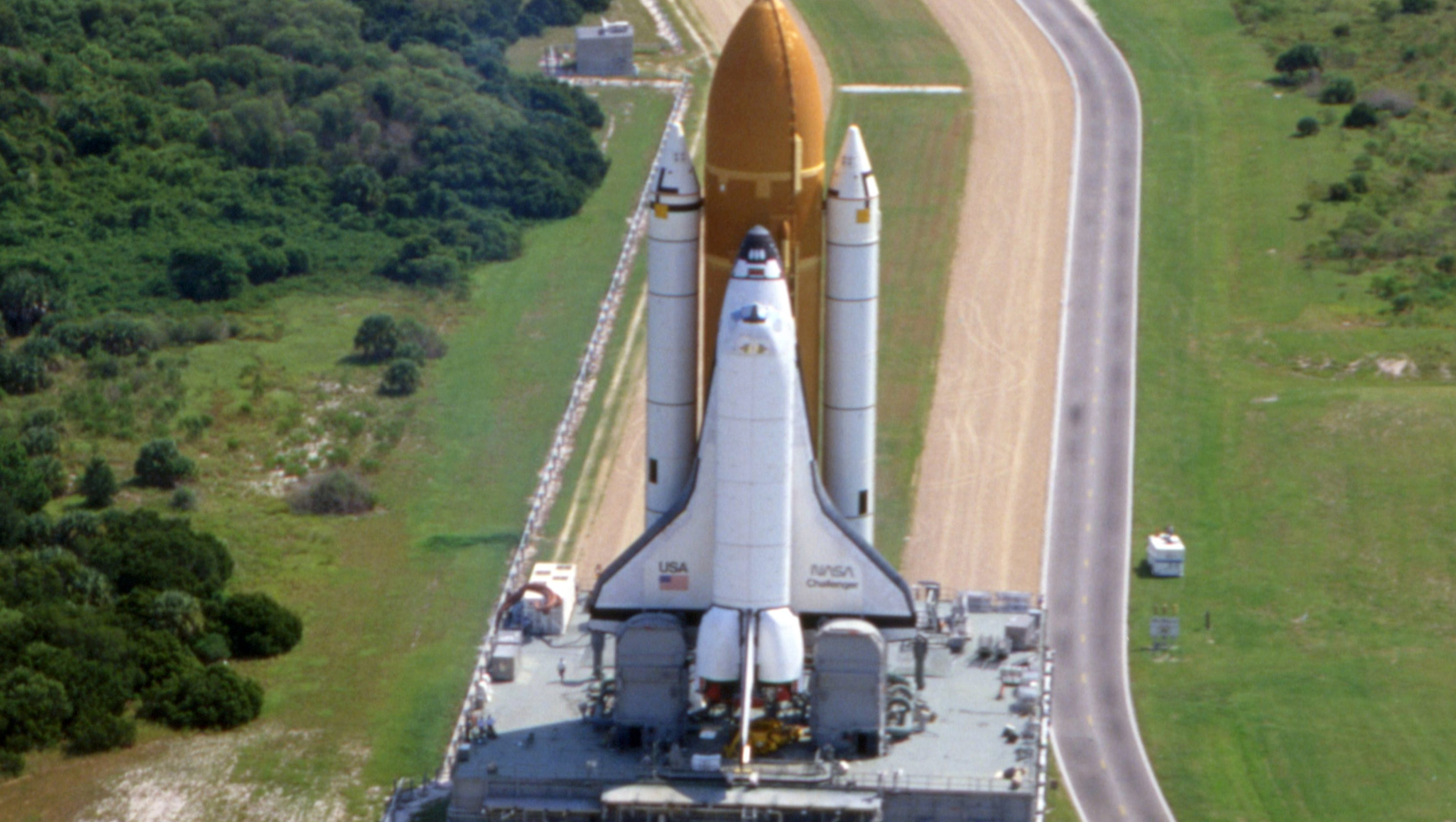 group decision fiascos continue space shuttle challenger and a revised groupthink framework View group_decision_fiascoes_continue_space space shuttle challenger and a revised groupthink framework group_decision_fiascoes_continue_space_shuttle.