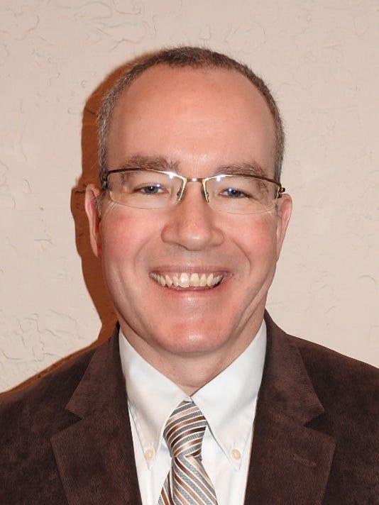 Daniel R. Sims