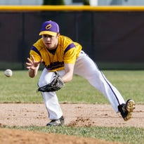 The four seniors who led Oconomowoc baseball all named to Wisconsin Little Ten All Conference team