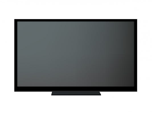 636046350508172074-tv-isolated-background-clipart.jpg