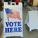 Ruidoso bond issue passes despite low voter turnout