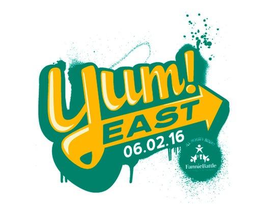635993408222884912-Yum-East-2016-logo.JPG