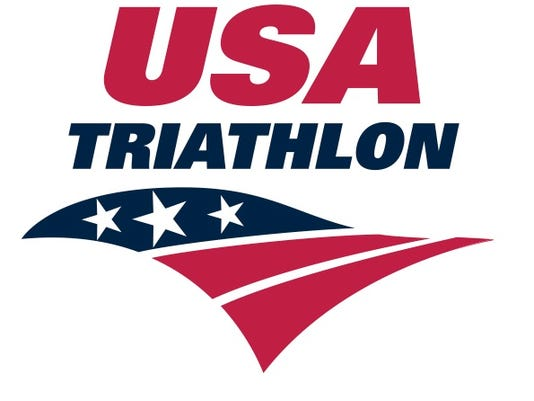 usa.triathlon.jpg
