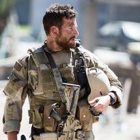 Military Movie Madness: 'American Sniper'