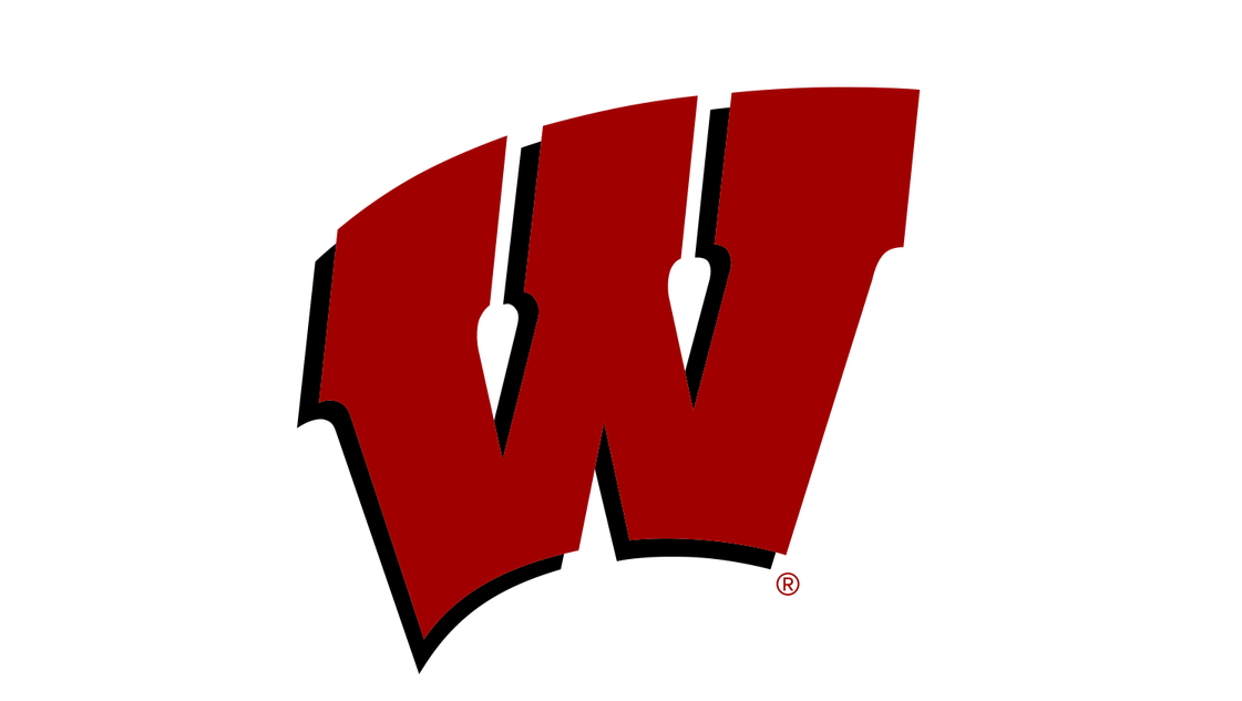 636299352077679793-wisconsin-badgers-logo