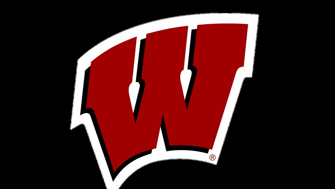 636299352077679793-wisconsin-badgers-logo