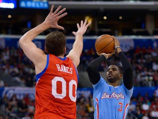 76ersclippersbasketball.jpg