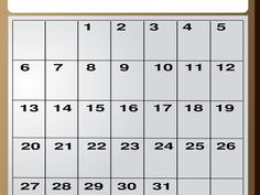 Events calendar: November 9, 2018