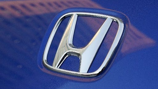 Auto safety regulators are investigating reports air bags in some older Honda Accords may not inflate in a crash.