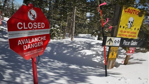 Investigators have suspended a search at a Colorado ski resort but are hoping DNA evidence might help them identify human remains found there.
