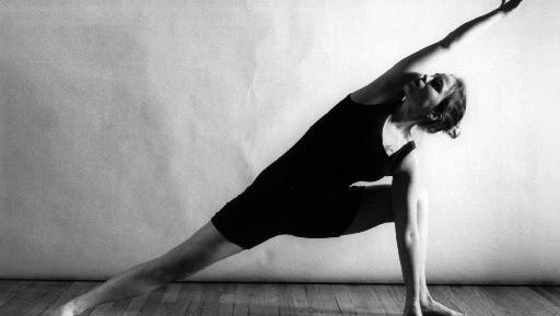 Trauma-focused yoga is scheduled at Inner Truth Project: Inner Truth Project, 2190 N.W. Reserve Park Trace, Port St. Lucie.