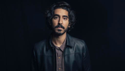 "In this Nov. 17, 2016 photo, Dev Patel poses for a portrait to promote his film, ""Lion,"" in New York. Patel portrays Saroo Brierley, an Indian man who was lost as a five-year-old, adopted and raised by Australian parents, and who, 25 years later, used Google Earth to find his way home."