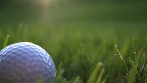 Golf Fitness Made Simple, 4-week class. Kane Center, 900 S.E. Salerno Road, Stuart.