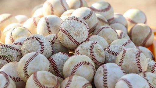 Youth Baseball Registration       at Gifford Youth Baseball Fields, 4715 43rd Ave., Vero Beach.