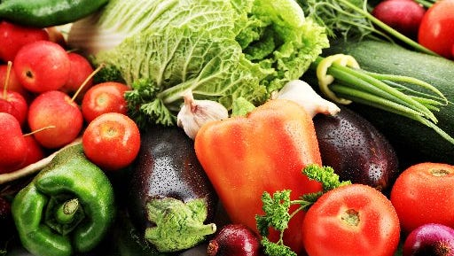 Downtown Fort Pierce Farmers' Market:Local produce, seafood, sauces, plants, food, beverage and products. 8 a.m.-noon. Along the waterfront at Marina Square, 101 Melody Lane, Fort Pierce.