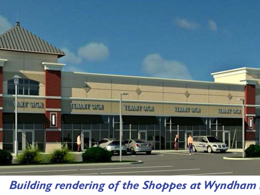 Shoppes-at-Wyndham.png