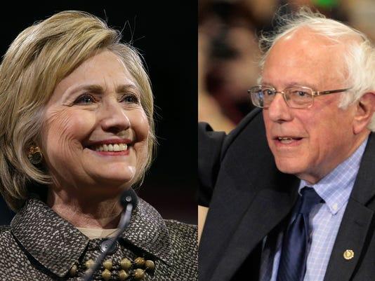 635974359110751286-Clinton-Sanders.jpg