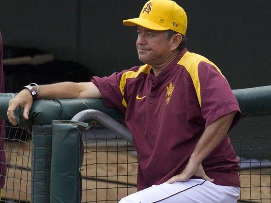 tim-esmay-resigns-asu-baseball-coach