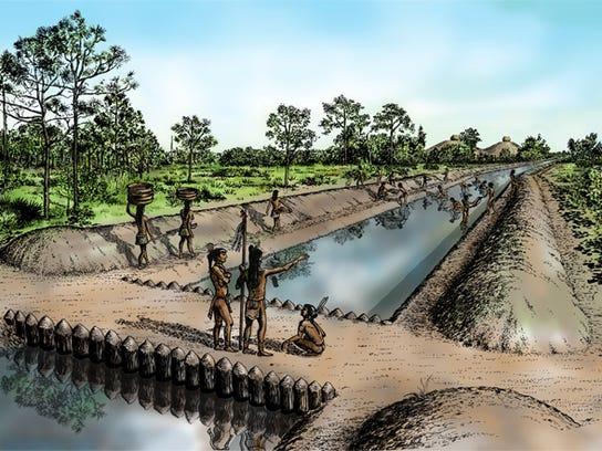 Calusa Canals Illustration 1.jpg