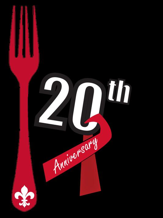 636138579519048641-2016-DOFL-Logo-with-ribbon.png