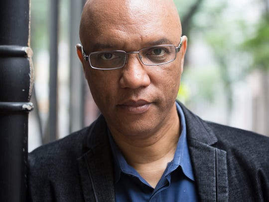 Billy Childs reimagines the music of singer-songwriter Laura Nyro in a concert Saturday at the Flynn Center.