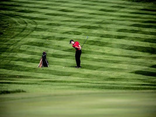 -02-mar-district-golf.JPG