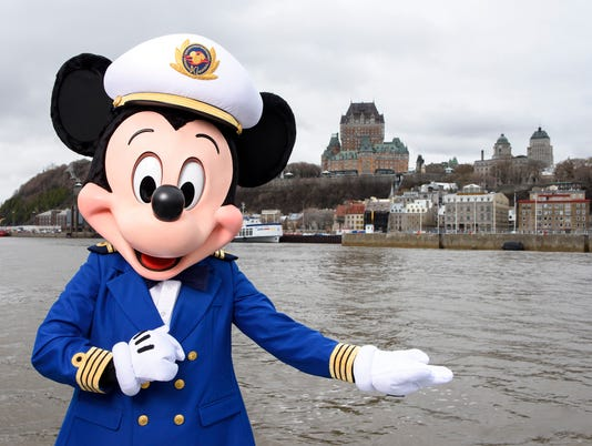 636301716023909366-Captain-Mickey-Mouse.jpg