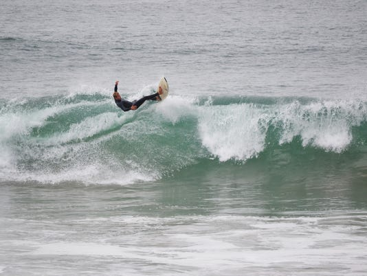 Point-Mugu-Surf-Contest-6.jpg
