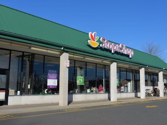 Waldwick Stop & Shop to close