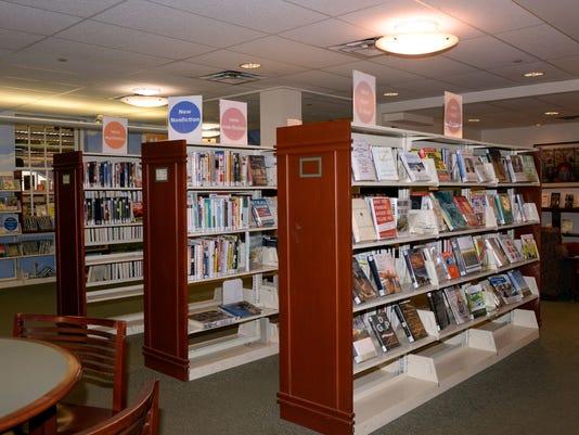 636535256419550528-BERBrd-05-12-2017-Ridgewood-1-B002-2017-05-11-IMG-Ridgewood-Library-ri-1-1-VTIB1E4K-L1025819306-IMG-Ridgewood-Library-ri-1-1-VTIB1E4K.jpg