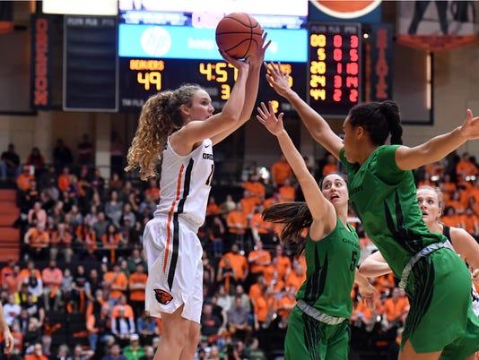 636555108333453594-Katie-McWilliams-vs.-Oregon-2018.JPG