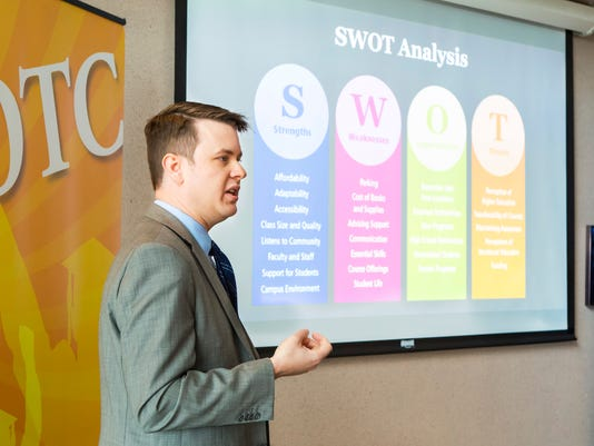 636576586791493333-Matt-Simpson-presenting-OTC-Strategic-Plan.jpg