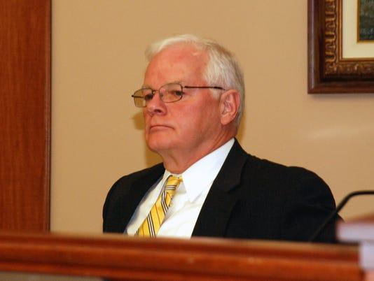 Village Attorney Matthew Rogers.jpg