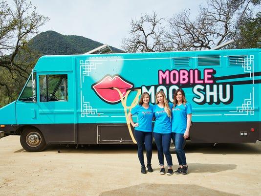 636680304203935682-moo-shu-food-truck.jpg