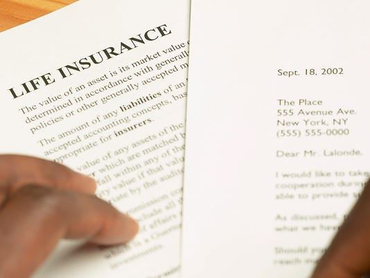 Ask Matt: Using insurance policies as investments